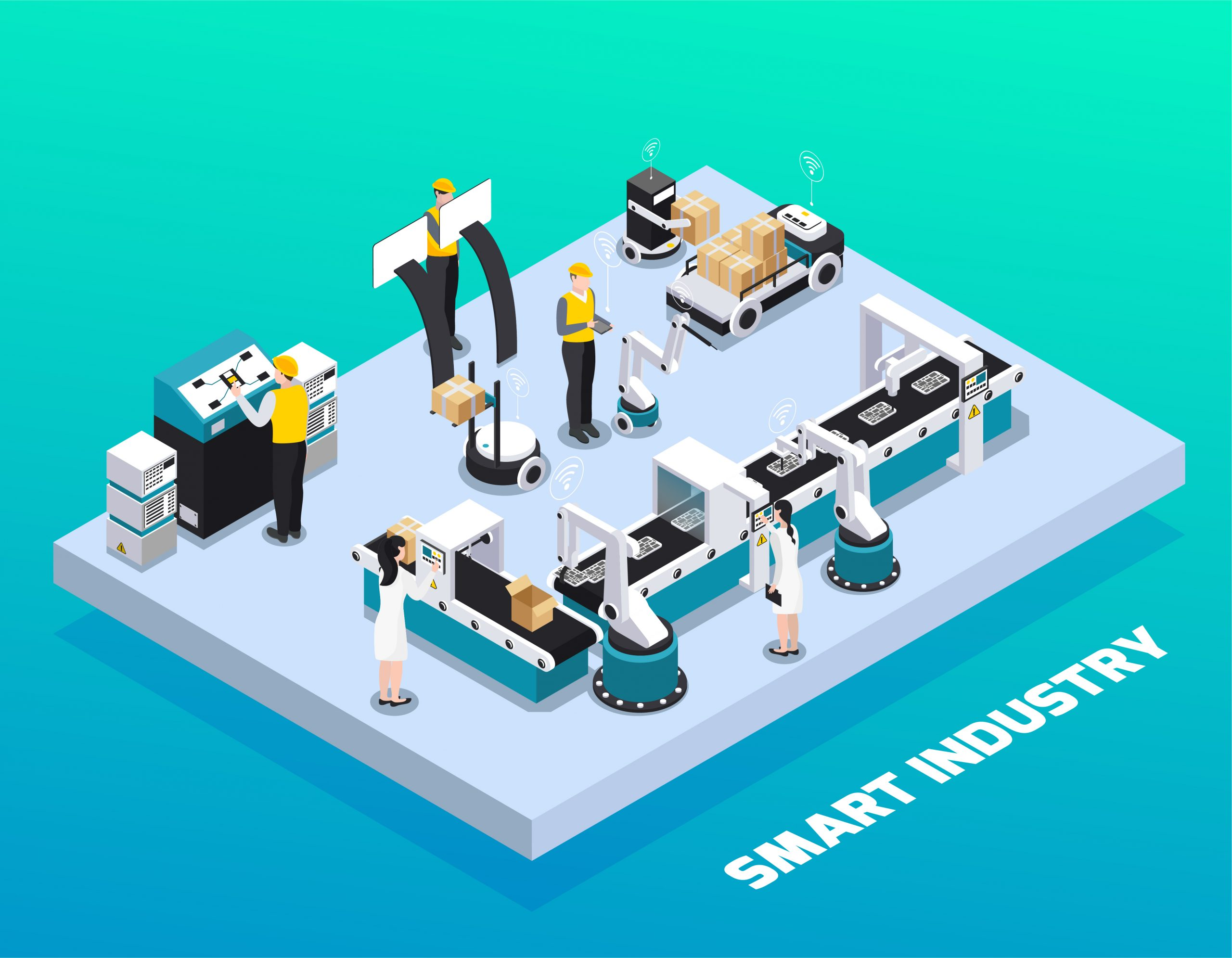smart_manufacturing