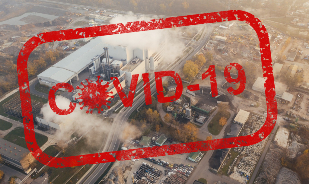 industry_covid